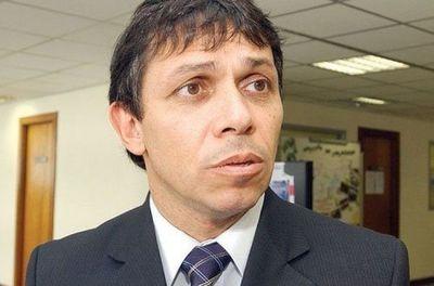 Preocupación ante versiones de que asignación de ministro a Corte Suprema esté arreglada
