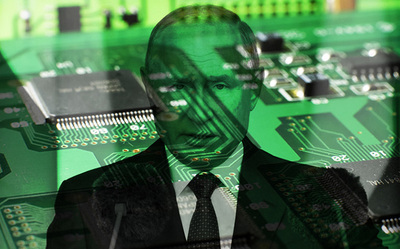 Elecciones en Rusia: el régimen de Putin bloqueó una app que promueve votar a cualquier partido menos al oficialismo