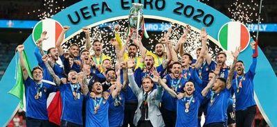 Se realizaron 1.400 detenciones por apuestas clandestinas durante la Eurocopa