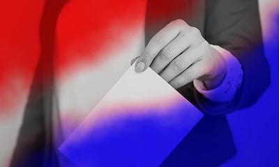 Elecciones Municipales: PLRA encabeza intenciones de votos en Ñemby