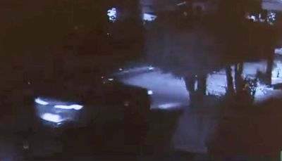 Empresario fue baleado con saña por tres sicarios, según autopsia