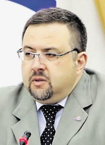 Piden rechazar demanda contra Consejo de Decanos y que docentes realicen elecciones para el CM