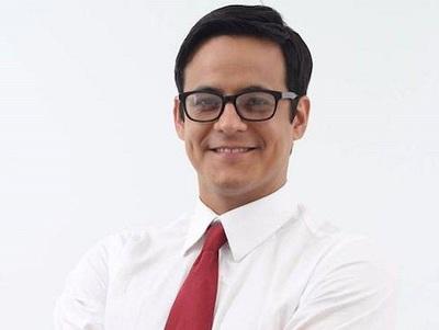 Candidato a concejal plantea instalar peajes en ingresos a Asunción