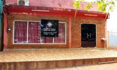 Un adolescente fue imputado por abuso sexual a una niña en Mayor Otaño