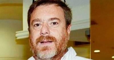 El sicariato se instaló en Asunción, dice la fiscalía