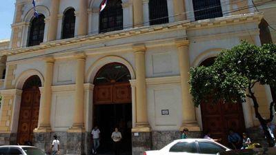 Proyecto de ley: Plantean ampliar ítems deducibles en el IVA
