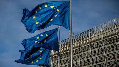 La Unión Europea quiere apuntalar política comercial y avanzar con EEUU, China o Mercosur