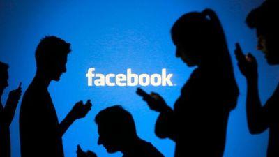 Acerca del extraño vínculo entre Facebook y el neoexistencialismo. Primera parte