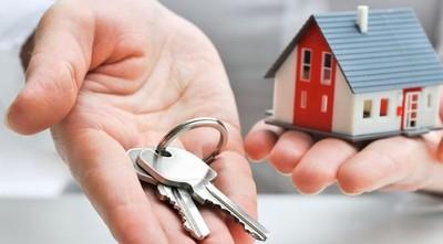 Convocarán a familias de ingresos medios que buscan adquirir su primera vivienda