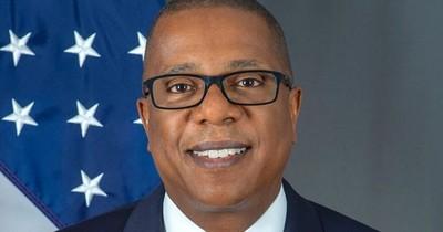 La Nación / Brian Nichols, nuevo jefe de la diplomacia de EEUU para Latinoamérica