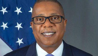 Brian Nichols, nuevo jefe de la diplomacia de EEUU para Latinoamérica