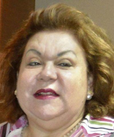 Concejala cartista Sánchez hace campaña con pensión de adultos mayores, denuncian