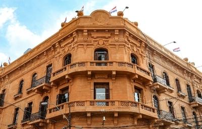 Paraguay coloca bonos por G. 1,49 billones (US$ 217,43 millones) en el parqué asunceno