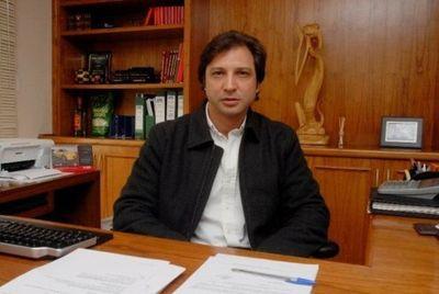 Alegan que concesión de zona franca a empresa de Conrado Hoeckle generará empleos