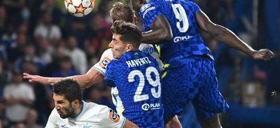 El campeón Chelsea gana 1-0 al Zenit gracias a Lukaku