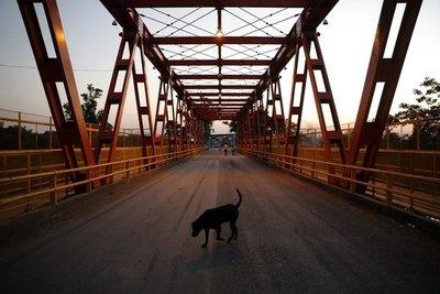Mesa de trabajo evaluará situación epidemiológica para eventual apertura gradual de la frontera con la Provincia de Formosa