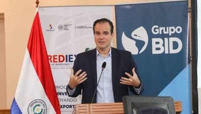 Paraguay Export, nueva plataforma gratuita para ayudar a las empresas pequeñas y medianas
