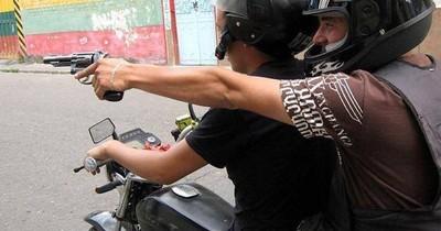 "La Nación / ""Sensación de inseguridad"" se redujo, afirmó Arnaldo Giuzzio"