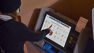 Casi unos 1.500.000 jóvenes pueden  votar en municipales