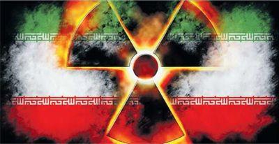 Irán podría producir una bomba nuclear en un mes