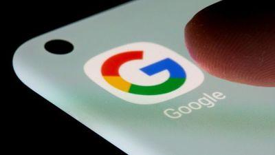 Corea multa a Google y Rusia a Facebook y Twitter