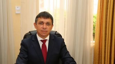 Paciello defiende proceso de selección de nuevo ministro
