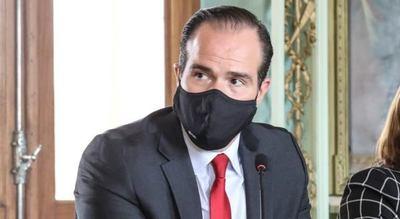 El BID otorga al Paraguay una línea de crédito de USD 1.800 millones