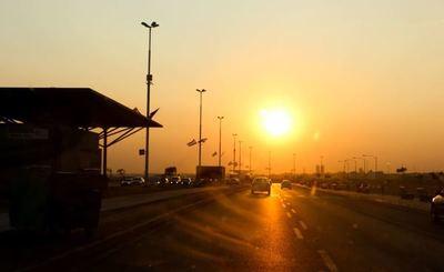 Pronostican amaneceres frescos y tardes cálidas desde hoy