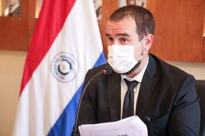 BID: cartera de créditos para Paraguay supera USD 1.800 millones