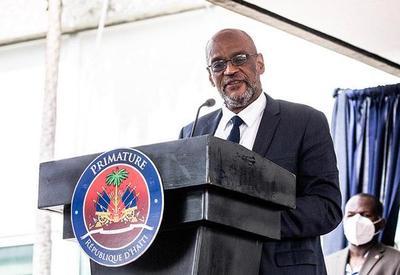 Magnicidio en Haití: el Primer Ministro destituyó al fiscal que quiere investigarlo por el asesinato de Jovenel Moise