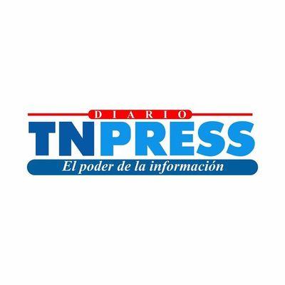 La política del antifaz – Diario TNPRESS
