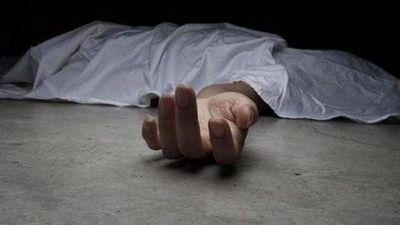 Cuerpo de mujer hallado en Limpio tenía 30 puñaladas, según fiscala