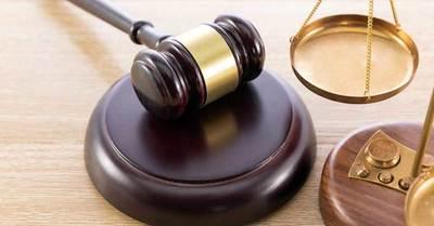 Se anula juicio tras intervención de la Defensa Pública