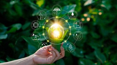 Comunicar sostenibilidad, un desafío productivo