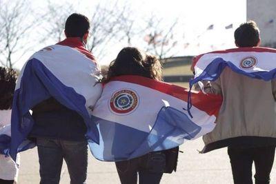 Más de 1.450.000 jóvenes están habilitados para votar en las municipales