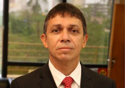 Presidente del CM prometió desmitificar cuoteo político para llenar vacancia en la Corte