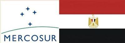 Potencial de exportación al mercado egipcio es de USD 30,4 millones
