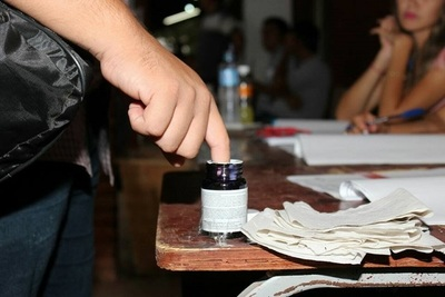 TSJE confirma que 1.450.000 jóvenes están habilitados para elegir autoridades municipales