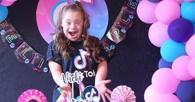 [VIDEO] Vichi inició su campaña de concienciación
