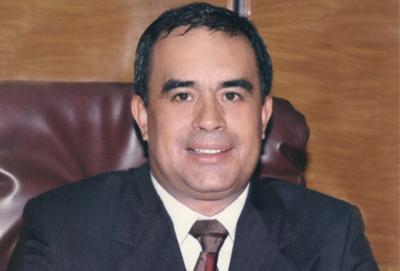 Fiscal afirma que se demostraron irregularidades dolosas para condena a exintendente de Lambaré
