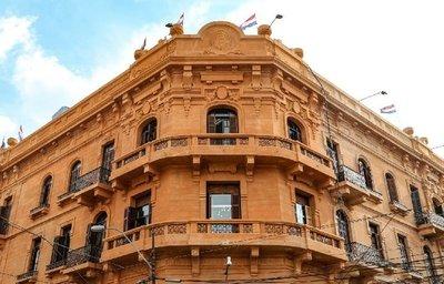 Fisco reporta fuerte demanda en novena subasta de bonos del Tesoro del año