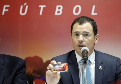 Liberty compra Claro Panamá por 200 millones de dólares