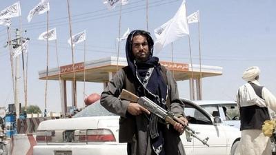 Encontraron varios millones de dólares en efectivo en la casa del exvicepresidente afgano