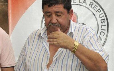 Estancia de jefe narco será decomisada por el Estado – Diario TNPRESS
