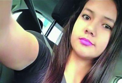 Diputados insta al Ejecutivo a reclamar esclarecimiento del crimen de joven paraguaya en España