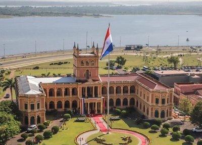 Aprueban concesión de la primera zona franca de servicios y buscan reapertura de fronteras con Argentina