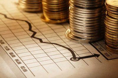 Histórica inflación interanual del 5,6 %, tras aumentos generalizados de precios