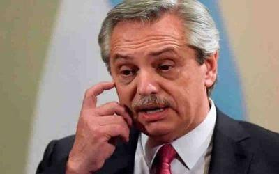 Crisis en el gobierno argentino: renunciaron 5 ministros, tras revés en las PASO