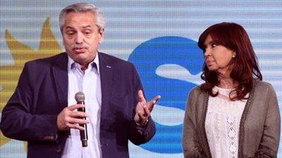 Crisis en Argentina: 5 ministros que responden a Cristina K presentaron su renuncia al presidente Fernández