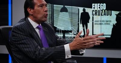 La Nación / Golpe en el bolsillo de los paraguayos: urgen reacción del equipo económico